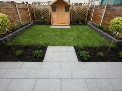 Garden Paving Installers For Bristol | Bristol Paving Contractors