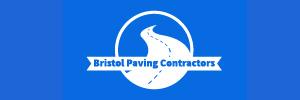 Bristol Paving Contractors (BPC)